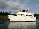 Custom-Pilothouse Trawler 1974-Great Orca Keyport-Washington-United States-GREAT ORCA Port Side-1466960 | Thumbnail