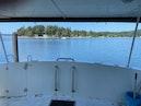Custom-Pilothouse Trawler 1974-Great Orca Keyport-Washington-United States-View from Aft Deck-1466979 | Thumbnail