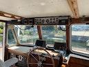 Custom-Pilothouse Trawler 1974-Great Orca Keyport-Washington-United States-Pilothouse Helm-1466972 | Thumbnail