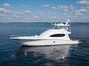 Hatteras-Convertible 2006-ON TARGET Key West-Florida-United States-1468218   Thumbnail