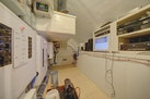 Hatteras-Convertible 2006-ON TARGET Key West-Florida-United States-1468174   Thumbnail