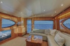 Hatteras-Convertible 2006-ON TARGET Key West-Florida-United States-1468138   Thumbnail