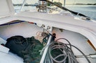 Hatteras-Convertible 2006-ON TARGET Key West-Florida-United States-1468169   Thumbnail