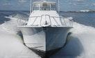 Hatteras-Convertible 2006-ON TARGET Key West-Florida-United States-1468212   Thumbnail