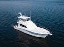 Hatteras-Convertible 2006-ON TARGET Key West-Florida-United States-1468215   Thumbnail