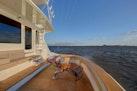 Hatteras-Convertible 2006-ON TARGET Key West-Florida-United States-1468154   Thumbnail