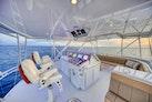 Hatteras-Convertible 2006-ON TARGET Key West-Florida-United States-1468165   Thumbnail