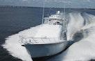 Hatteras-Convertible 2006-ON TARGET Key West-Florida-United States-1468203   Thumbnail