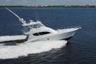 Hatteras-Convertible 2006-ON TARGET Key West-Florida-United States-1468106   Thumbnail