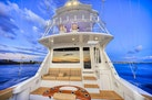 Hatteras-Convertible 2006-ON TARGET Key West-Florida-United States-1468107   Thumbnail