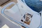 Hatteras-Convertible 2006-ON TARGET Key West-Florida-United States-1468199   Thumbnail