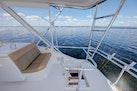 Hatteras-Convertible 2006-ON TARGET Key West-Florida-United States-1468198   Thumbnail