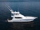 Hatteras-Convertible 2006-ON TARGET Key West-Florida-United States-1468214   Thumbnail