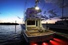 Hatteras-Convertible 2006-ON TARGET Key West-Florida-United States-1468170   Thumbnail