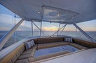 Hatteras-Convertible 2006-ON TARGET Key West-Florida-United States-1468163   Thumbnail