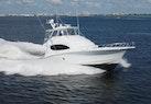 Hatteras-Convertible 2006-ON TARGET Key West-Florida-United States-1468206   Thumbnail
