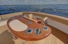 Hatteras-Convertible 2006-ON TARGET Key West-Florida-United States-1468186   Thumbnail