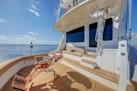 Hatteras-Convertible 2006-ON TARGET Key West-Florida-United States-1468188   Thumbnail
