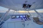 Hatteras-Convertible 2006-ON TARGET Key West-Florida-United States-1468160   Thumbnail