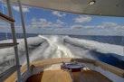 Hatteras-Convertible 2006-ON TARGET Key West-Florida-United States-1468183   Thumbnail