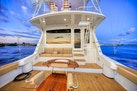 Hatteras-Convertible 2006-ON TARGET Key West-Florida-United States-1468147   Thumbnail