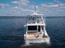Hatteras-Convertible 2006-ON TARGET Key West-Florida-United States-1468216   Thumbnail