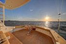 Hatteras-Convertible 2006-ON TARGET Key West-Florida-United States-1468151   Thumbnail
