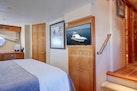 Hatteras-Convertible 2006-ON TARGET Key West-Florida-United States-1468121   Thumbnail