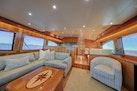 Hatteras-Convertible 2006-ON TARGET Key West-Florida-United States-1468108   Thumbnail