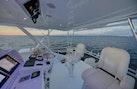 Hatteras-Convertible 2006-ON TARGET Key West-Florida-United States-1468161   Thumbnail