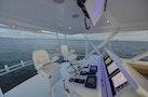 Hatteras-Convertible 2006-ON TARGET Key West-Florida-United States-1468158   Thumbnail