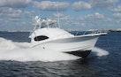 Hatteras-Convertible 2006-ON TARGET Key West-Florida-United States-1468207   Thumbnail