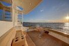 Hatteras-Convertible 2006-ON TARGET Key West-Florida-United States-1468150   Thumbnail