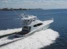 Hatteras-Convertible 2006-ON TARGET Key West-Florida-United States-1468204   Thumbnail