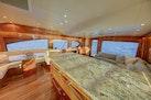 Hatteras-Convertible 2006-ON TARGET Key West-Florida-United States-1468111   Thumbnail