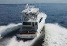 Hatteras-Convertible 2006-ON TARGET Key West-Florida-United States-1468211   Thumbnail