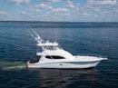 Hatteras-Convertible 2006-ON TARGET Key West-Florida-United States-1468105   Thumbnail