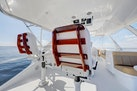 Hatteras-Convertible 2006-ON TARGET Key West-Florida-United States-1468202   Thumbnail