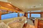 Hatteras-Convertible 2006-ON TARGET Key West-Florida-United States-1468144   Thumbnail