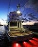 Hatteras-Convertible 2006-ON TARGET Key West-Florida-United States-1468171   Thumbnail