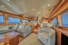 Hatteras-Convertible 2006-ON TARGET Key West-Florida-United States-1468148   Thumbnail