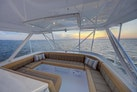 Hatteras-Convertible 2006-ON TARGET Key West-Florida-United States-1468155   Thumbnail