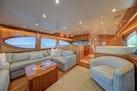 Hatteras-Convertible 2006-ON TARGET Key West-Florida-United States-1468110   Thumbnail