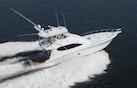Hatteras-Convertible 2006-ON TARGET Key West-Florida-United States-1468208   Thumbnail