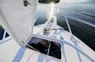 Hatteras-Convertible 2006-ON TARGET Key West-Florida-United States-1468168   Thumbnail