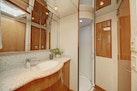 Hatteras-Convertible 2006-ON TARGET Key West-Florida-United States-1468126   Thumbnail