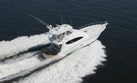 Hatteras-Convertible 2006-ON TARGET Key West-Florida-United States-1468210   Thumbnail