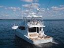 Hatteras-Convertible 2006-ON TARGET Key West-Florida-United States-1468217   Thumbnail
