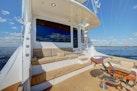Hatteras-Convertible 2006-ON TARGET Key West-Florida-United States-1468185   Thumbnail