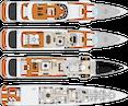 Dynamiq-GTT 165 2023-GTT 165 Massa-Italy-Layout-1575706 | Thumbnail